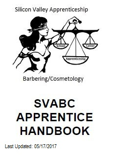 Silicon Valley Apprenticeship Barbering / Cosmetology