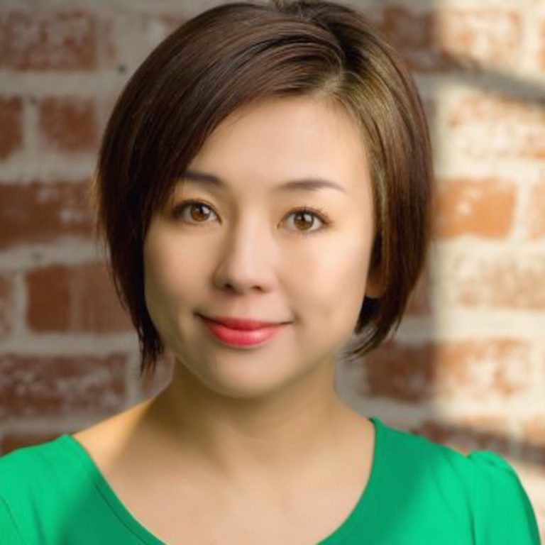 Edith Yeung General Partner Race Capital on Covid-19 crisis for startups