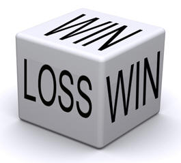 Image result for WINS LOSSES