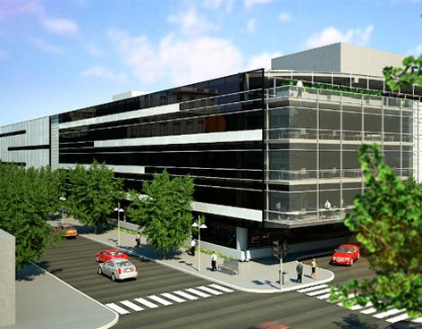 Actualidad Siemens y CMIC impulsarn los edificios inteligentes en Mxico  siliconweekcom