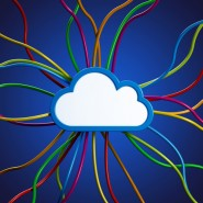 Fuente-Shutterstock_Autor-jules2000_nube-cloudcomputing
