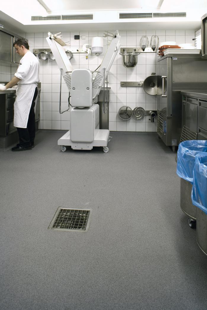 Restaurant Flooring Ideas  Ideas for Restaurant Floors