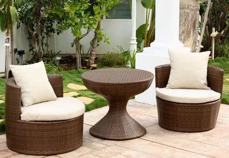 deals on outdoor furniture