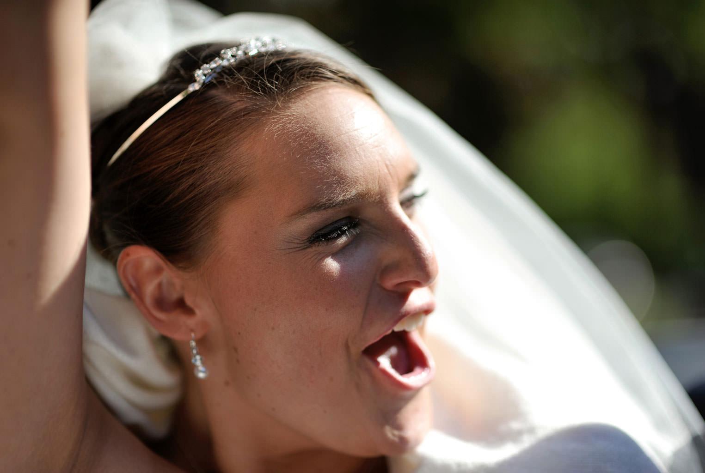 Silja Ritter  Hochzeitsfotograf Hamburg Hochzeit Stefanie und Oliver  Silja Ritter
