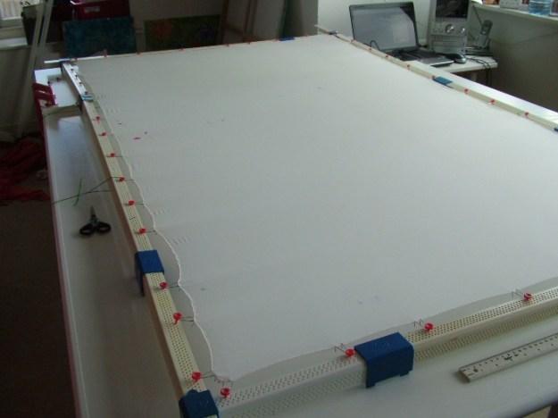 silk painting fionastolze silkandart