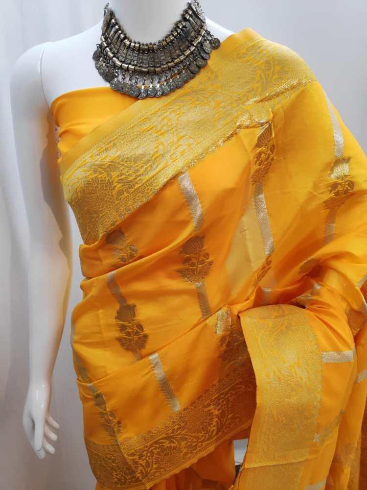 beautiful-soft-silk-saree-100