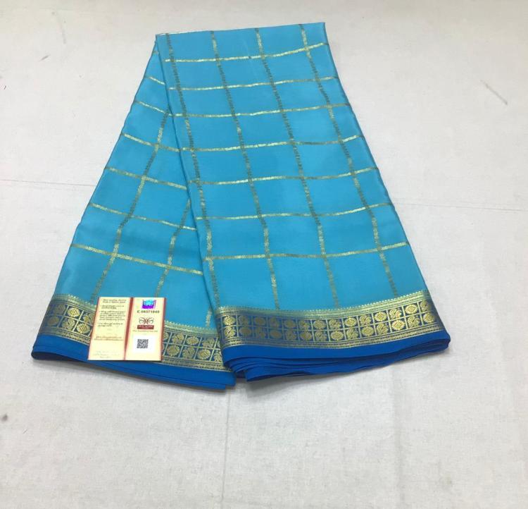 pure-mysore-silk-saree