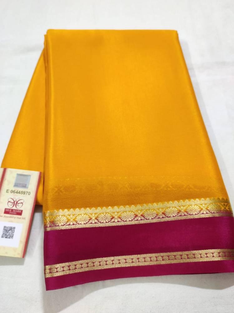 pure-mysore-silk-saree-3