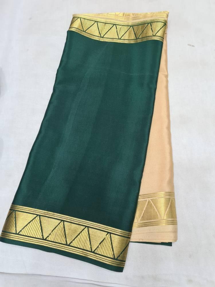 pure-crepe-mysore-silk