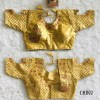 embroidery-blouse-0100
