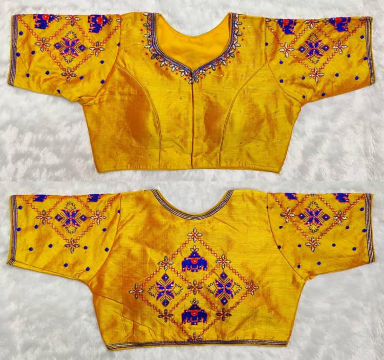 embroidery-blouse-0103