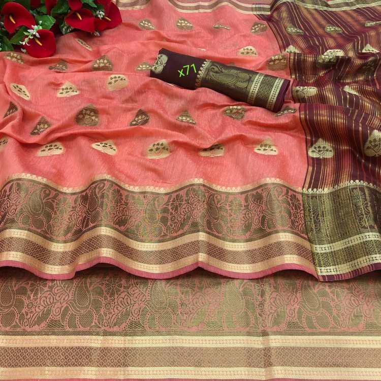 soft-linen-silk-0543