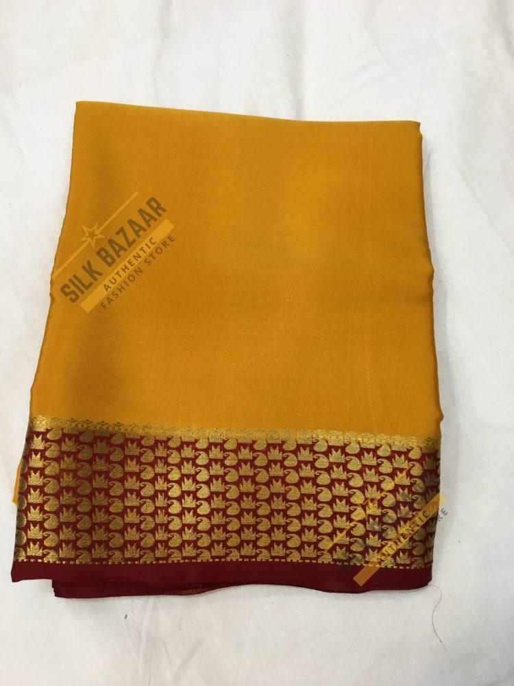 pure-crepe-mysore-silk-saree-31