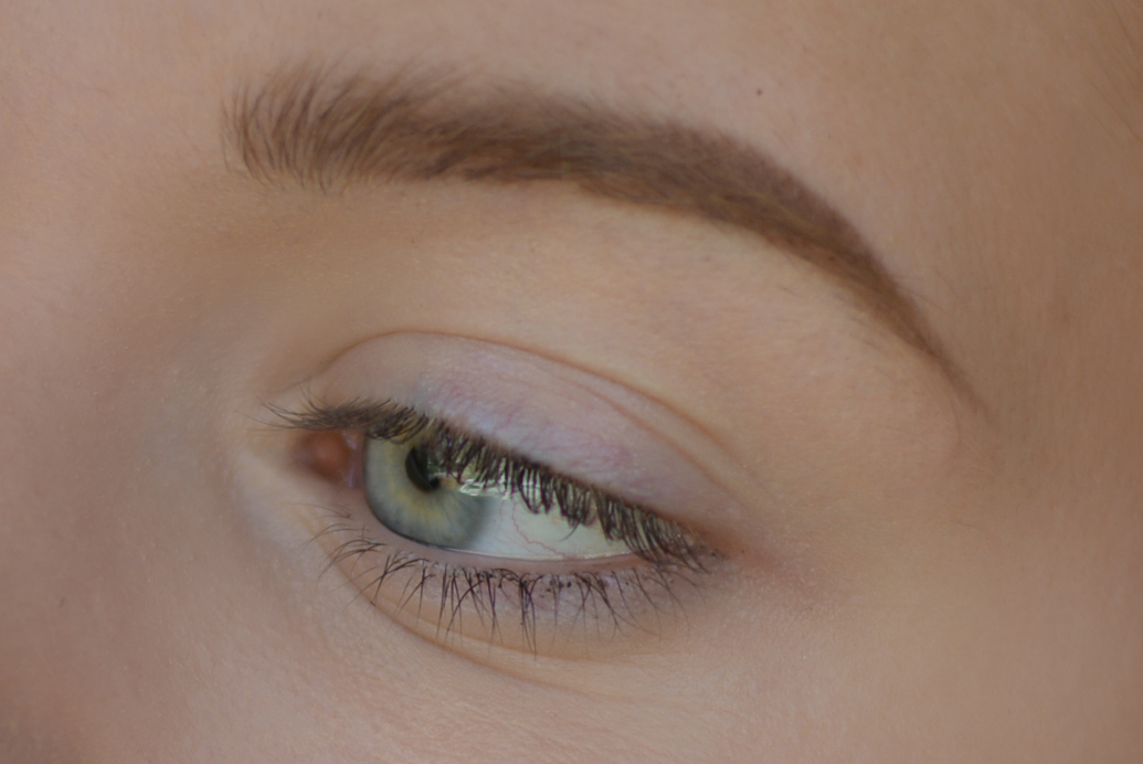 Cresty Semi Permanent Eyebrow Kit