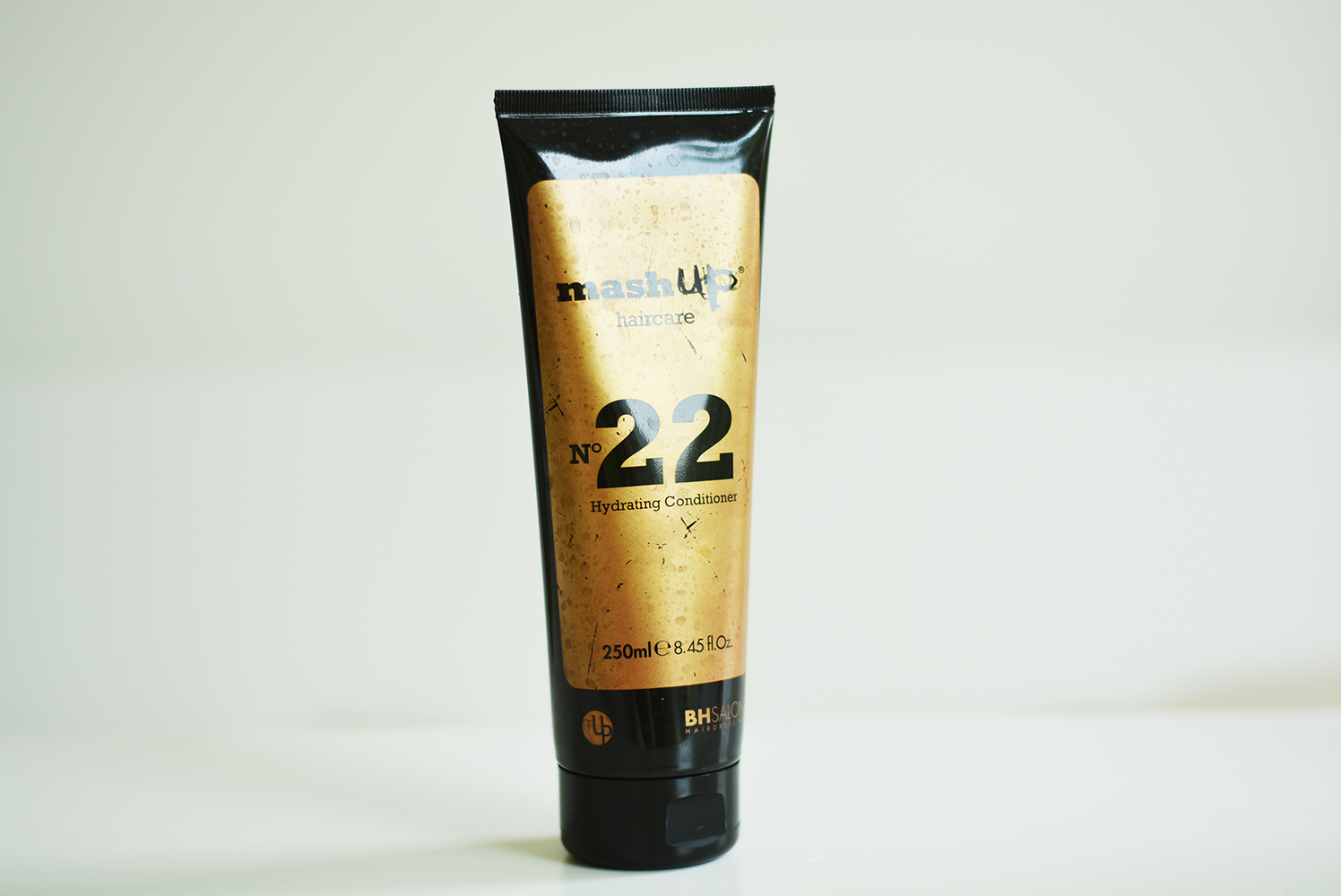 MashUp Haircare Hydrating Conditioner 22