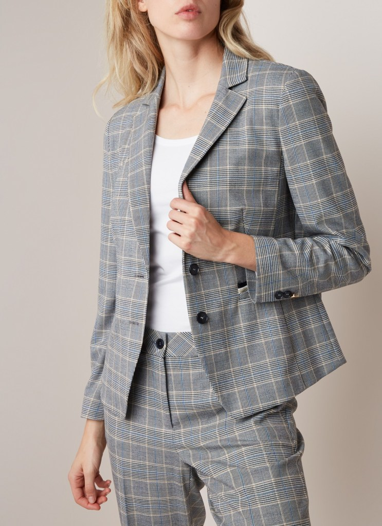 GERRY WEBER COLLECTION