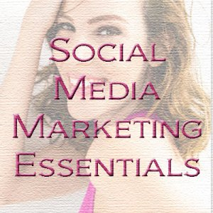 Top 5 Social Media Marketing Tips