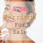 Shop for gorgeous Jewelry set and Avon earrings for sale