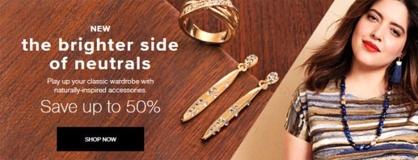 Shop for Avon Earrings & jewelry for sale