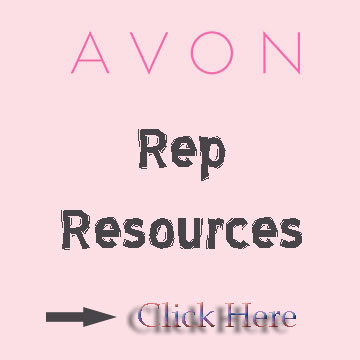 Resources for new Avon Reps.