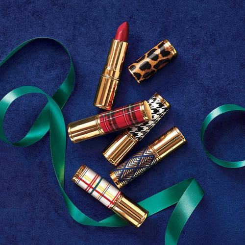 Avon holiday gift idea for her
