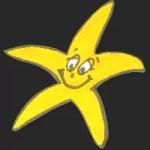 Sterne-Bewertung