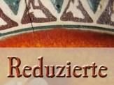 """Silkeramik-Shop-Kategoriebild """"Reduzierte"""""""