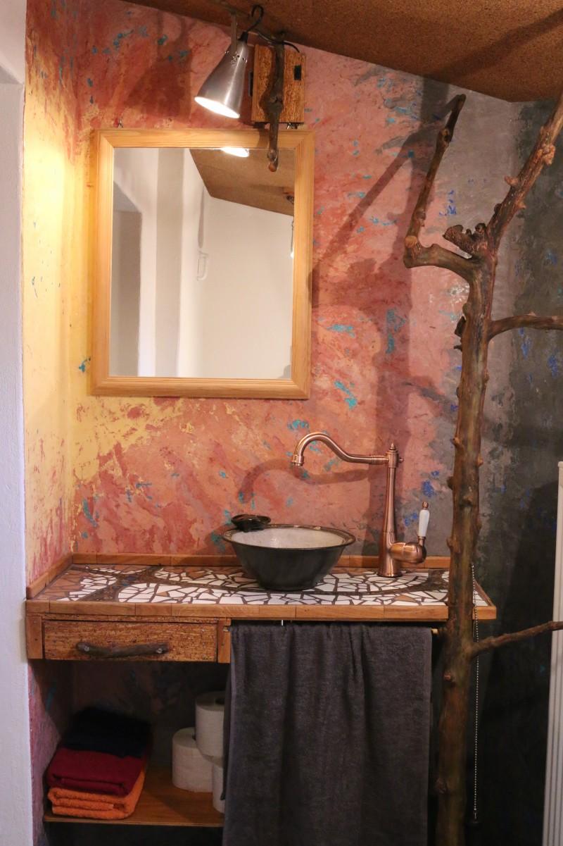 keramik silkeramik. Black Bedroom Furniture Sets. Home Design Ideas