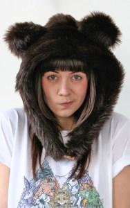 large_Merrimaking_Asos_Bear_Hood
