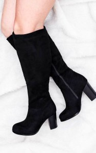 large_heeled-wide-calf-knee-boots-spylovebuy-seren26-black-suede-mod