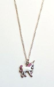 large_uni-necklace-1