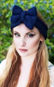 xlarge_navy-glitter-knitted-headband-sparkle-knitted-bow-headband-beauxoxo
