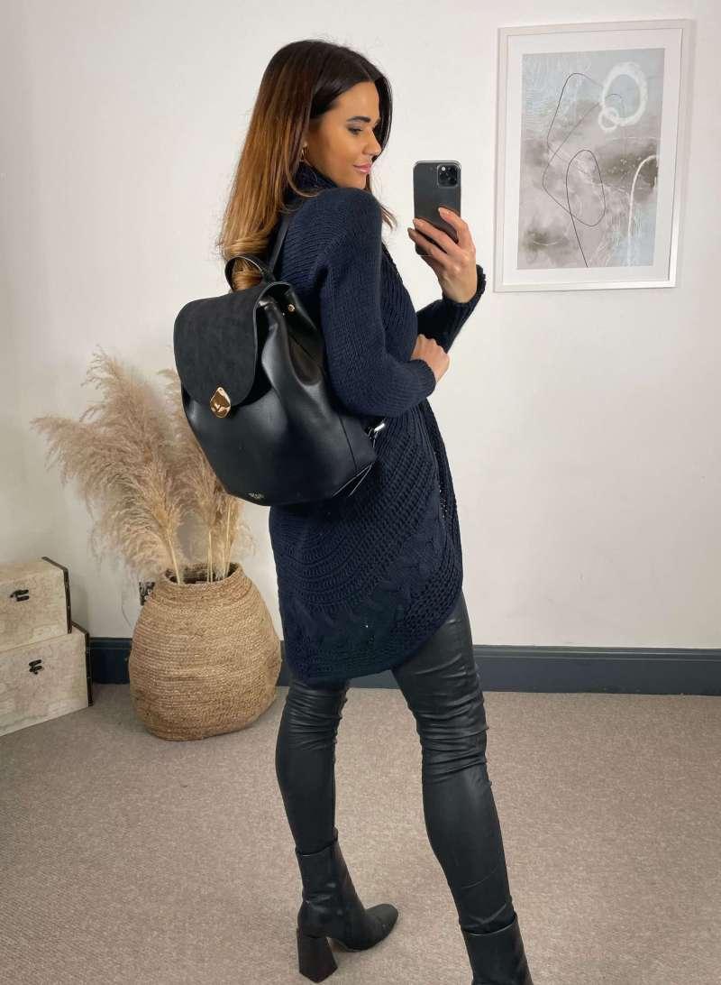 bella-work-backpack-black_luella-grey-london