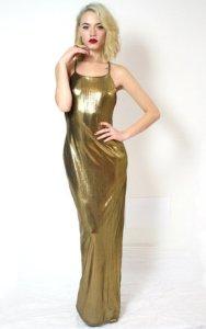 medium_Gold_Maxi_Dress_3