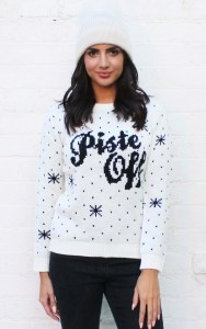 xlarge_Jumpers_-_Piste_Off_Christmas_Jumper_-_Cream_-_Front_MS