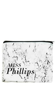 xlarge_Marbled_personalised_clutch_bag_style_01