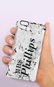 xlarge_Marbled_phone_case_style_01