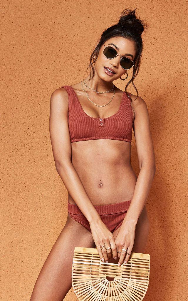 2019 bikini trends