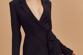50% off party dresses