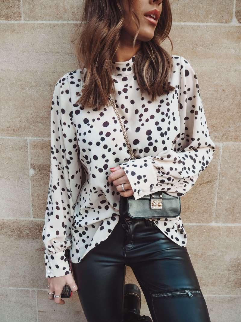 ambre-blouse-leopard-print-cream_pretty-lavish