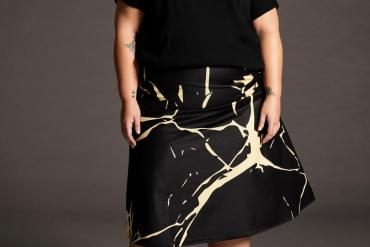 Accessible and Inclusive Clothing From Kintsugi on SilkFred