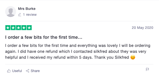 silkfred-reviews-refunds-returns