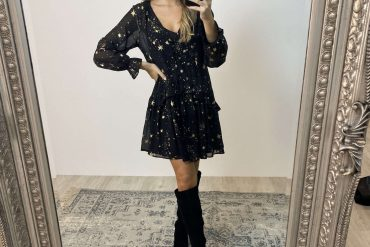 comfy dresses to wear at home
