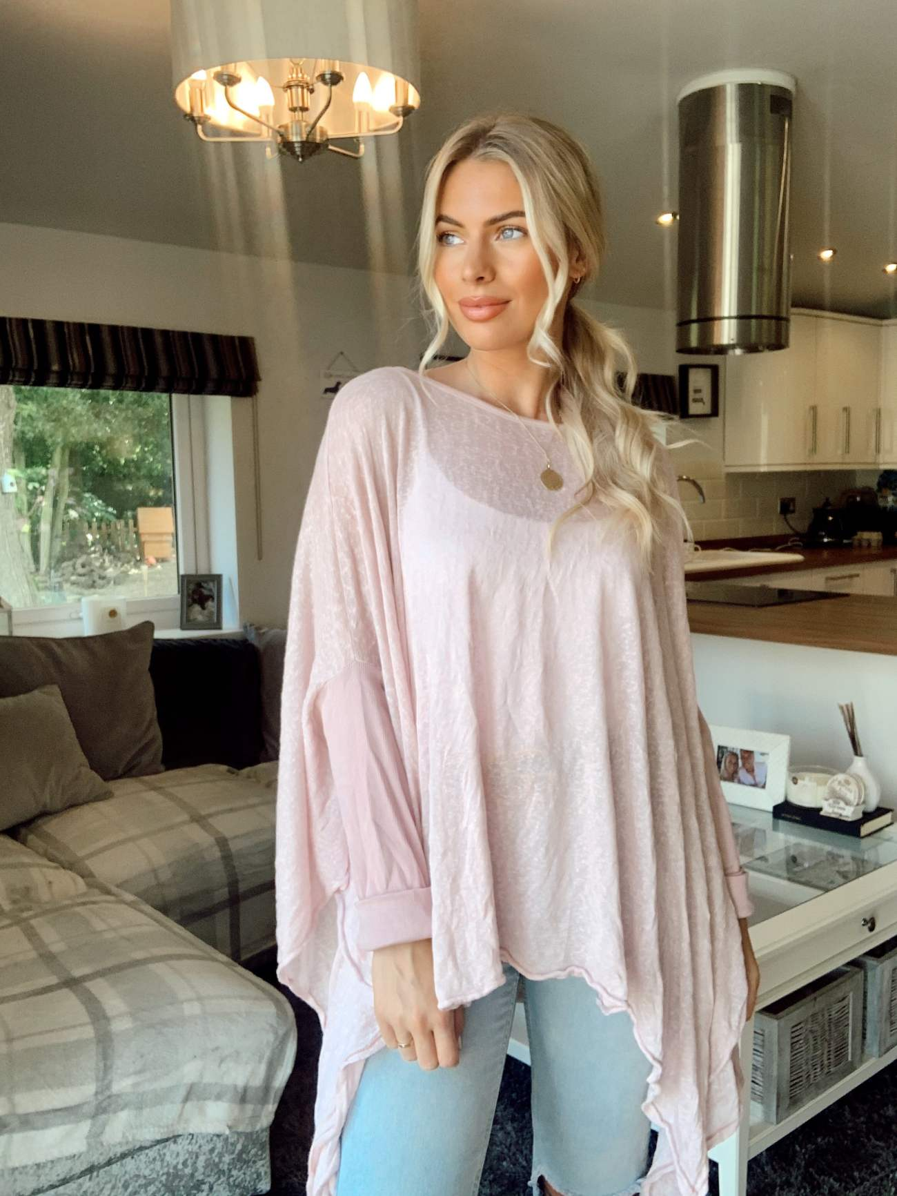 oversized-tops-dusty-pink-oversized-batwing-top