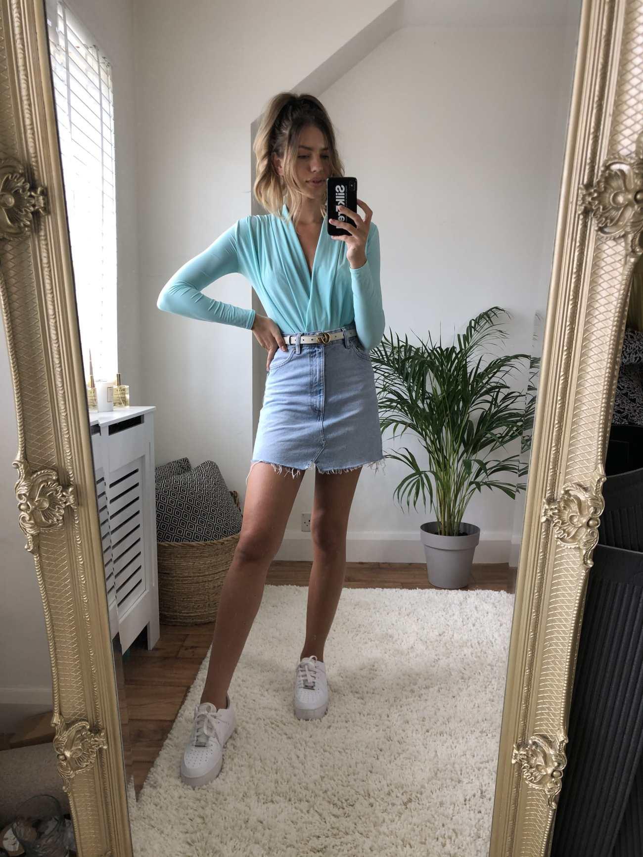 summer-tops-mint-wrap-over-bodysuit
