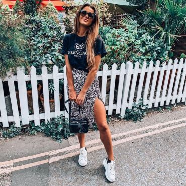 summer-exclusive-lulu-wrap-midi-skirt-black-leopard