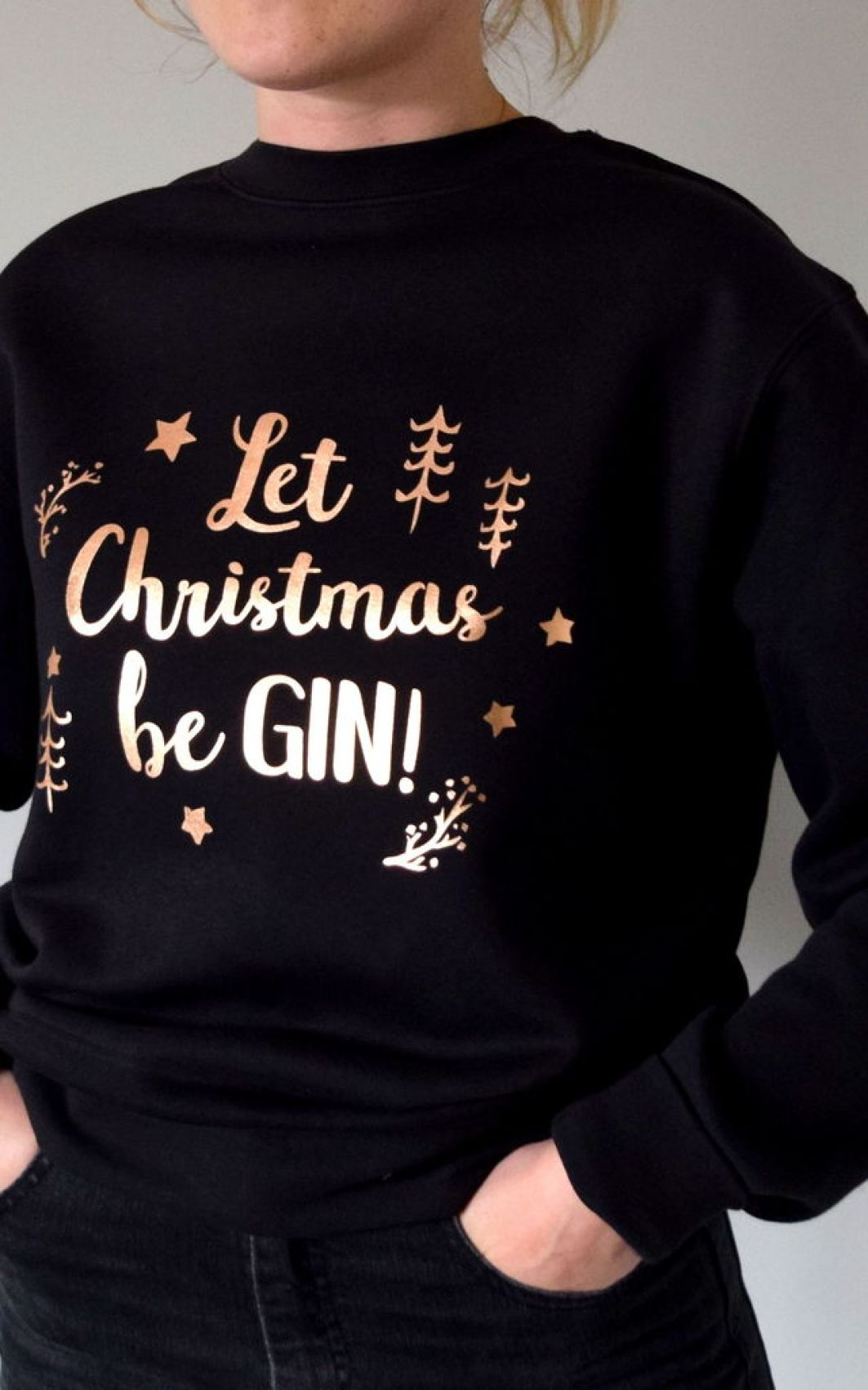 large_Let_Christmas_Be_Gin_Jumper