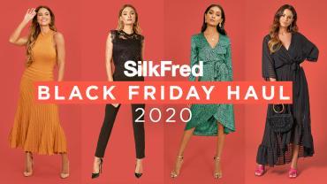 silkfred-black-friday-deals-2020