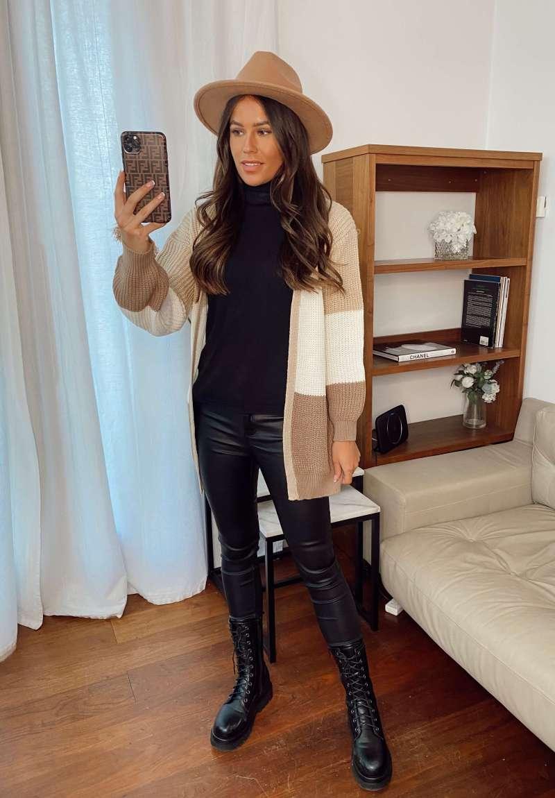 emery-panelled-longline-cardigan-beige_girl-in-mind