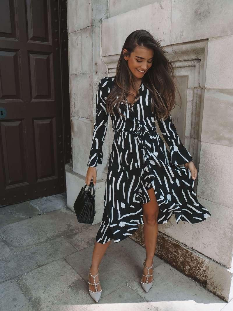exclusive-valery-wrap-midi-dress-monochrome_pretty-lavish